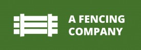 Fencing Bray - Your Local Fencer