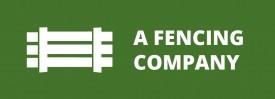 Fencing Bray - Fencing Companies