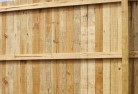 Bray Privacy fencing 1