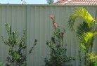 Bray Privacy fencing 35