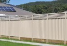 Bray Privacy fencing 36