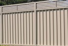 Bray Privacy fencing 43
