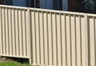 Bray Privacy fencing 44
