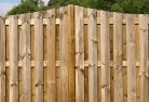 Bray Privacy fencing 47
