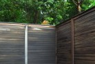 Bray Privacy fencing 4