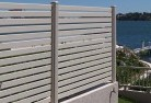 Bray Privacy fencing 7