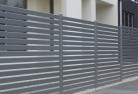 Bray Privacy fencing 8