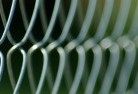 Bray Wire fencing 11