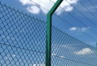 Bray Wire fencing 2