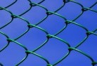 Bray Wire fencing 4